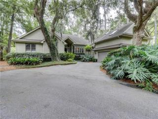 hilton-head-island 11 willow-oak 406704