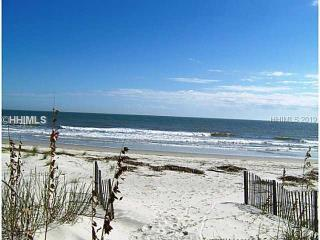 hilton-head-island 17 singleton-beach-pl 389157