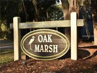 hilton-head-island 2 oak-marsh 389849