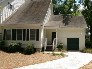 daufuskie-island 27 plantation-homes 382815