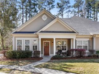 bluffton 36 heartwood-court 412745