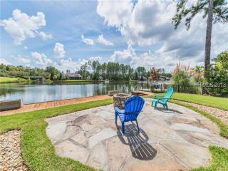bluffton 5 waterview 386174