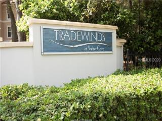 hilton-head-island 50 tradewinds 401611