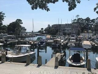 hilton-head-island 55 windmill-harbour-marina 395339
