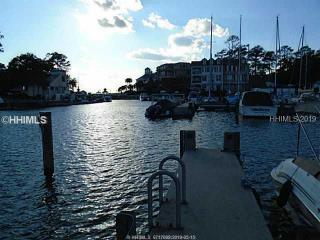 hilton-head-island C-53 windmill-harbour-marina 335445