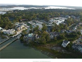 hilton-head-island F-12 windmill-harbour-marina 337499