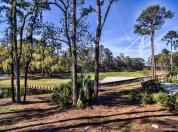 hilton-head-island15-twin-pines378744