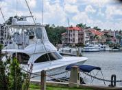 hilton-head-island867-ketch-court-villas