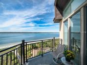 hilton-head-island251-sea-pines397649