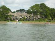 hilton-head-island253-sea-pines379159