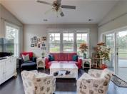 bluffton701-mill-creek-at-cypress-ridge