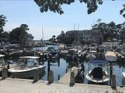 hilton-head-island55-windmill-harbour-marina395339