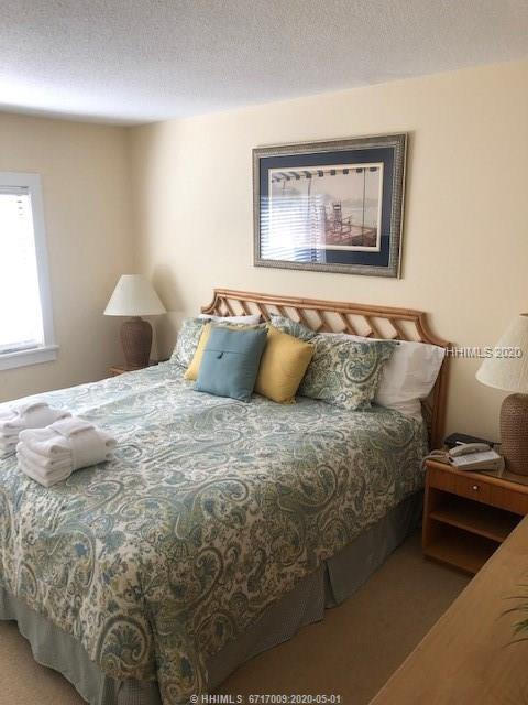 108-Lighthouse-Sea-Pines-Hilton-Head-Island-402250-12.jpeg