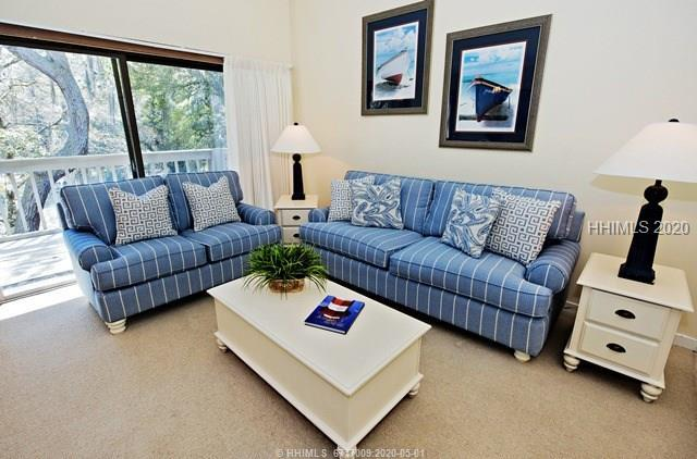 108-Lighthouse-Sea-Pines-Hilton-Head-Island-402250-3.jpeg