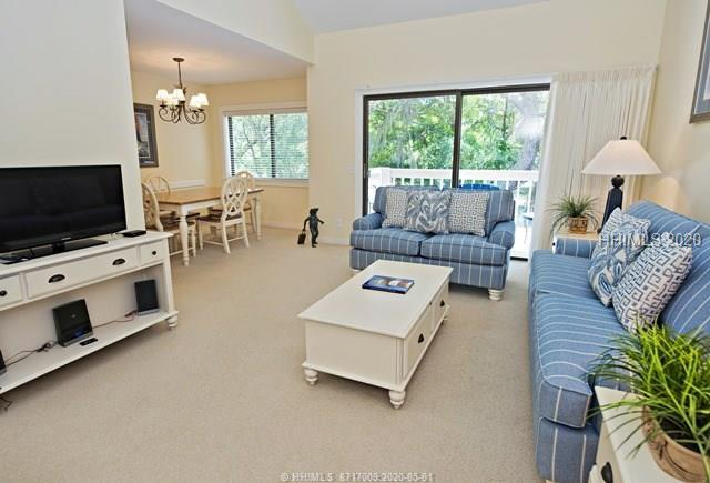 108-Lighthouse-Sea-Pines-Hilton-Head-Island-402250-4.jpeg