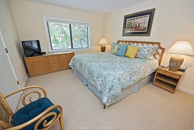108-Lighthouse-Sea-Pines-Hilton-Head-Island-402250-7.jpeg