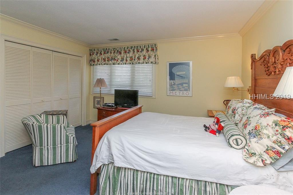 11-Sandfiddler-Sea-Pines-Hilton-Head-Island-391787-31.jpeg