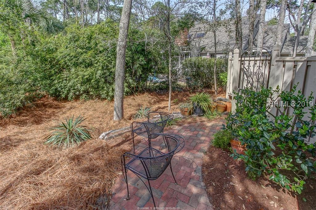 11-Sandfiddler-Sea-Pines-Hilton-Head-Island-391787-38.jpeg