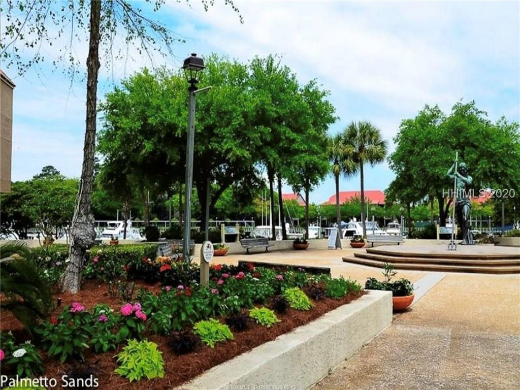 13-Harbourside-Palmetto-Dunes-Shelter-Cove-Hilton-Head-Island-372569-19.jpeg