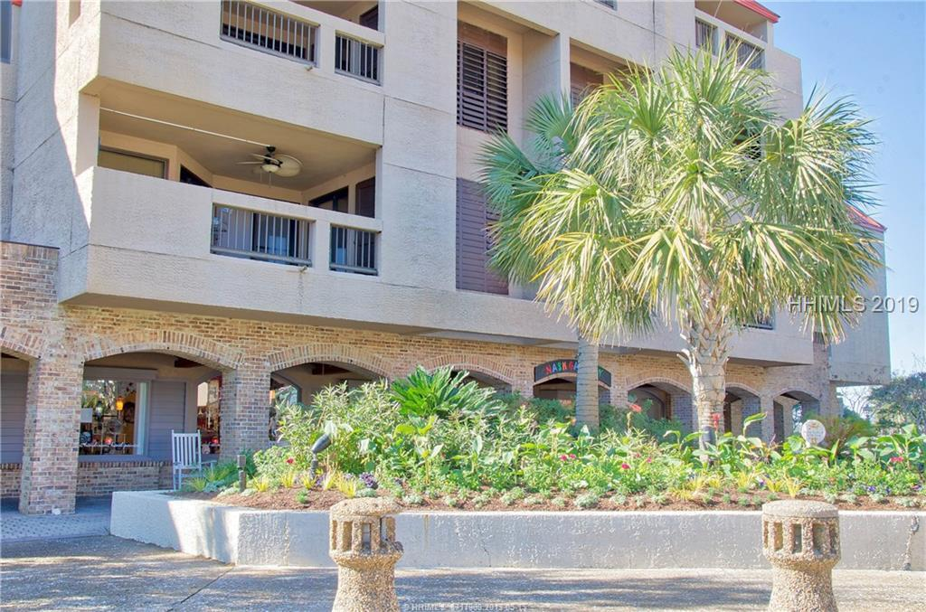 13-Harbourside-Palmetto-Dunes-Shelter-Cove-Hilton-Head-Island-372569-23.jpeg