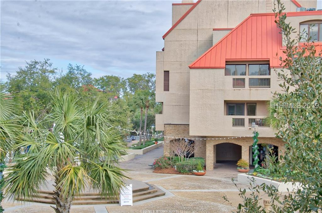 13-Harbourside-Palmetto-Dunes-Shelter-Cove-Hilton-Head-Island-372569-24.jpeg