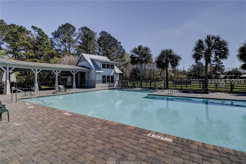 13-Percheron-HH-Off-Plantation-Hilton-Head-Island-392417-2.jpeg