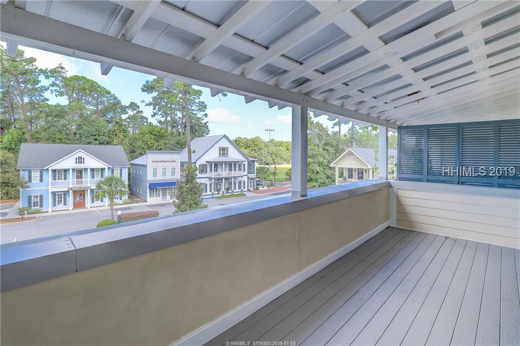 14-Promenade-Bluffton-Off-Plantation-Bluffton-385678-26.jpeg
