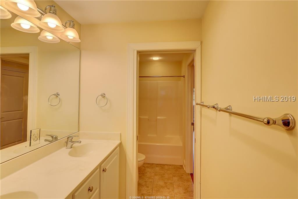 14-Promenade-Bluffton-Off-Plantation-Bluffton-385678-33.jpeg