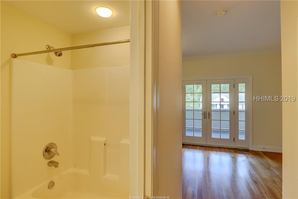 14-Promenade-Bluffton-Off-Plantation-Bluffton-385678-36.jpeg