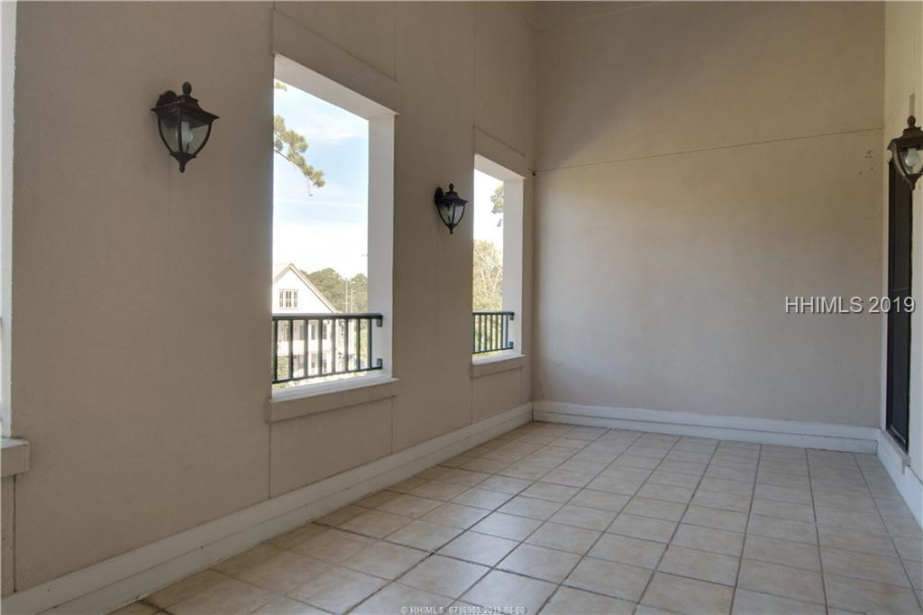 14-Promenade-Bluffton-Off-Plantation-Bluffton-387389-18.jpeg