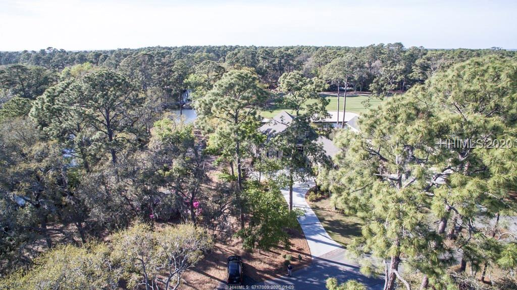 15-Twin-Pines-Sea-Pines-Hilton-Head-Island-378744-11.jpeg