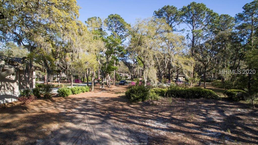 15-Twin-Pines-Sea-Pines-Hilton-Head-Island-378744-13.jpeg
