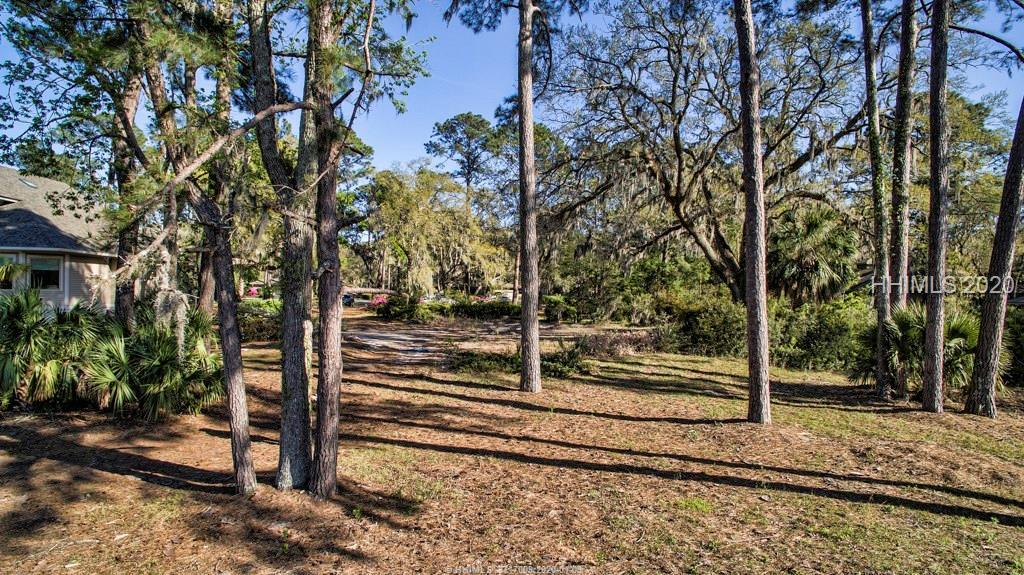 15-Twin-Pines-Sea-Pines-Hilton-Head-Island-378744-16.jpeg