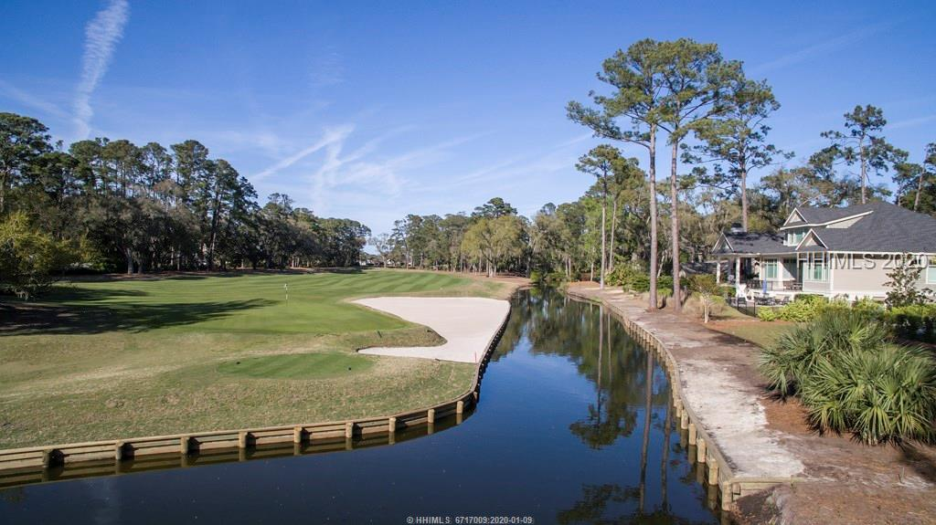 15-Twin-Pines-Sea-Pines-Hilton-Head-Island-378744-17.jpeg