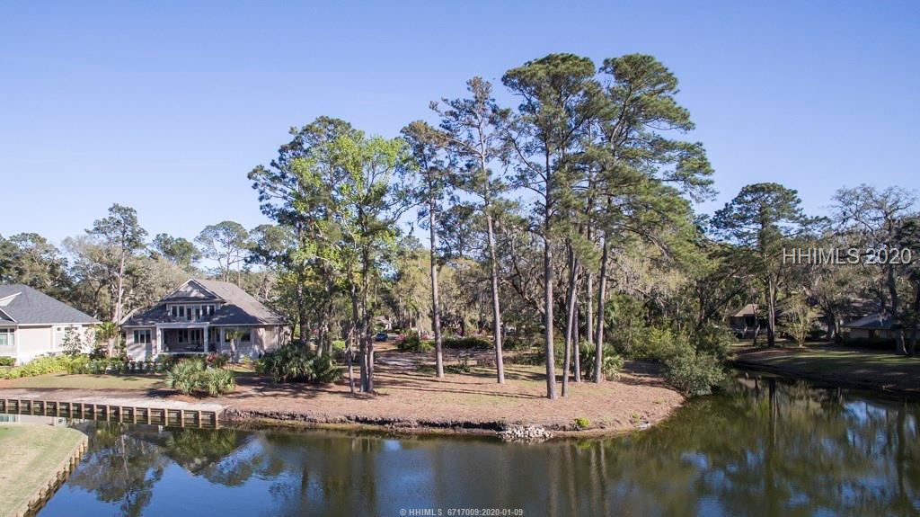 15-Twin-Pines-Sea-Pines-Hilton-Head-Island-378744-18.jpeg