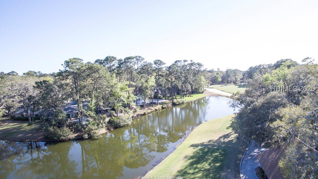 15-Twin-Pines-Sea-Pines-Hilton-Head-Island-378744-19.jpeg