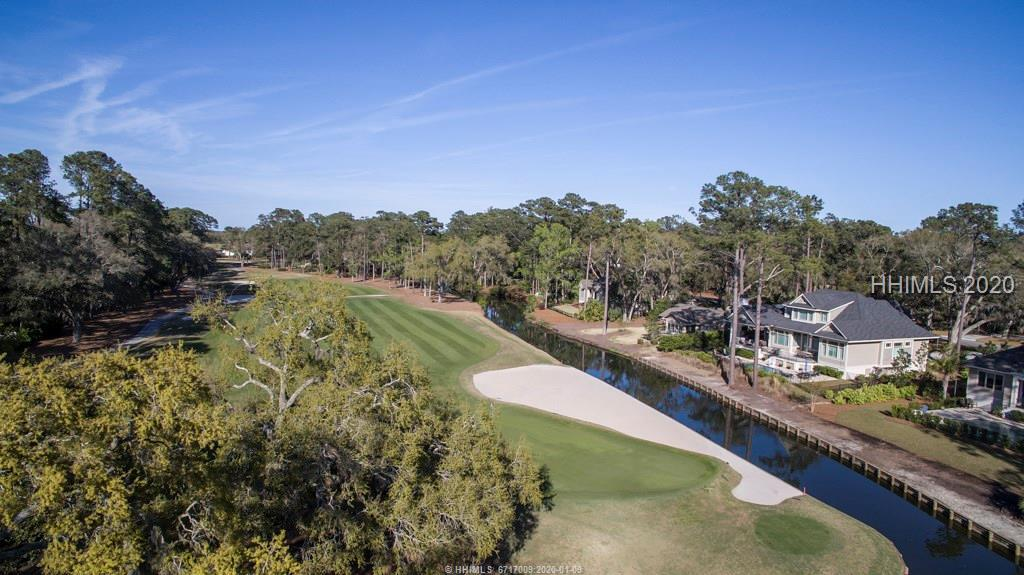 15-Twin-Pines-Sea-Pines-Hilton-Head-Island-378744-20.jpeg