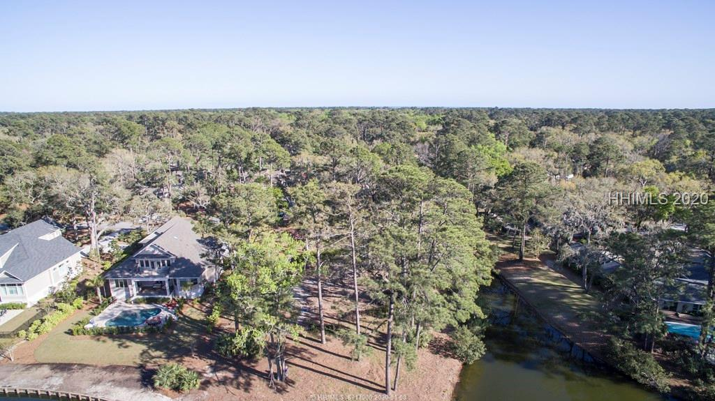15-Twin-Pines-Sea-Pines-Hilton-Head-Island-378744-21.jpeg