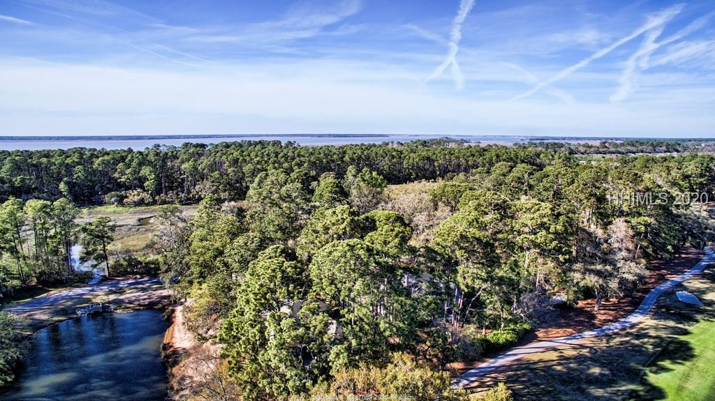 15-Twin-Pines-Sea-Pines-Hilton-Head-Island-378744-22.jpeg