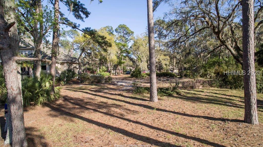15-Twin-Pines-Sea-Pines-Hilton-Head-Island-378744-23.jpeg