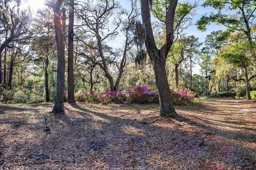 15-Twin-Pines-Sea-Pines-Hilton-Head-Island-378744-27.jpeg