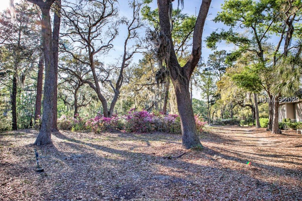15-Twin-Pines-Sea-Pines-Hilton-Head-Island-378744-30.jpeg