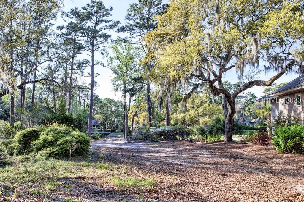 15-Twin-Pines-Sea-Pines-Hilton-Head-Island-378744-31.jpeg