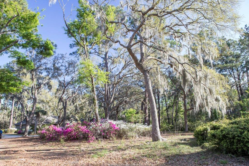 15-Twin-Pines-Sea-Pines-Hilton-Head-Island-378744-32.jpeg