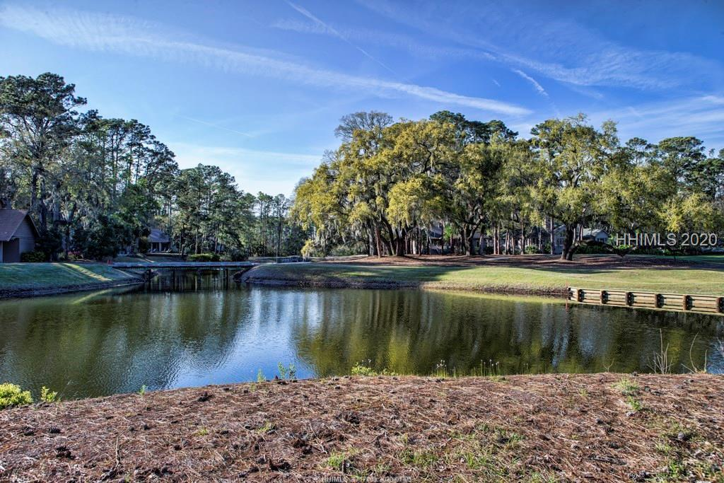 15-Twin-Pines-Sea-Pines-Hilton-Head-Island-378744-35.jpeg