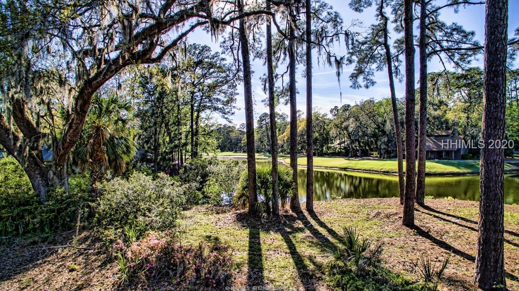 15-Twin-Pines-Sea-Pines-Hilton-Head-Island-378744-5.jpeg