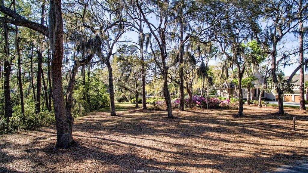 15-Twin-Pines-Sea-Pines-Hilton-Head-Island-378744-9.jpeg