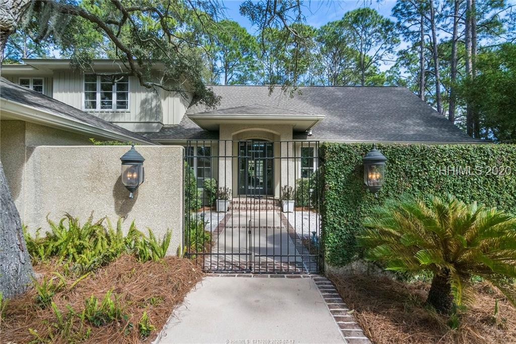 16-Audubon-Pond-Sea-Pines-Hilton-Head-Island-400747-1.jpeg