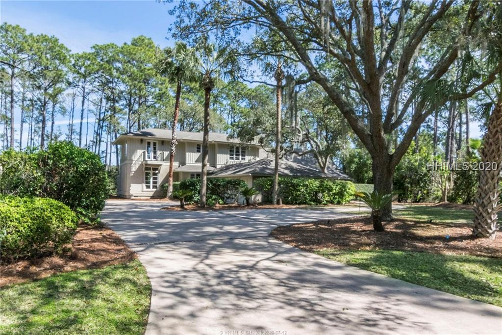 16-Audubon-Pond-Sea-Pines-Hilton-Head-Island-400747-2.jpeg