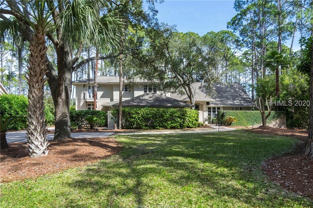 16-Audubon-Pond-Sea-Pines-Hilton-Head-Island-400747-3.jpeg